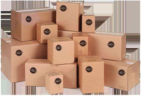 TBCC_boxes